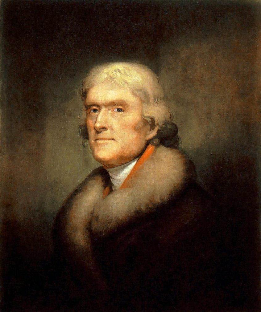 reproduction-of-the-1805-rembrandt-peale-painting-of-thomas-jefferson-new-york-historical-society_1